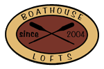 Boathouse Lofts